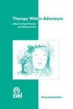 Therapy within Adventure