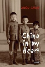 China in my Heart
