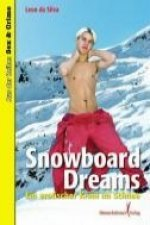 Snowboard Dreams