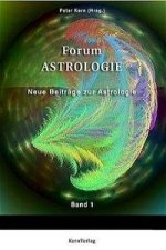 Forum Astrologie - Band 1