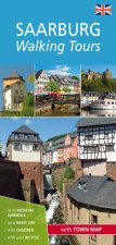 Saarburg Walking Tours