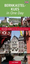 Bernkastel-Kues in One Day