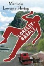 Loreley-Basalt