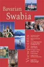 Bavarian Swabia - Viewpoints