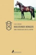 Holsteiner Hengste 2