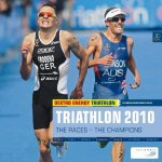 Dextro Energy Triathlon ITU World Championship 2010