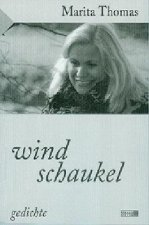 Windschaukel