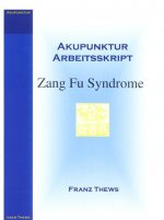 Zang Fu Syndrome in der TCM