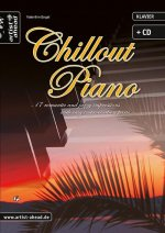 Chill-out Piano