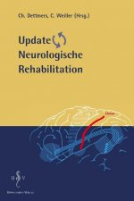 Update Neurologische Rehabilitation