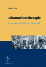 Lokomotionstherapie