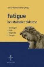 Fatigue bei Multipler Sklerose