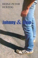 Johnny & Gino