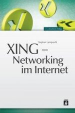 XING - Networking im Internet