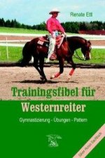 Trainingsfibel für Westernreiter