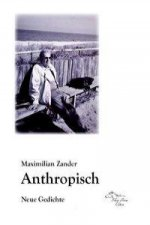 Anthropisch