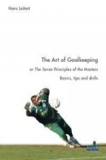 The Art of Goalkeeping