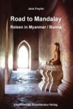 Road to Mandalay