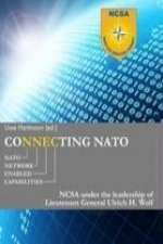 Connecting NATO