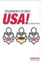 Studieren in den USA