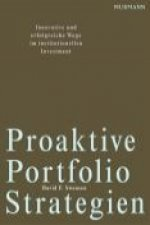 Proaktive Portfolio Strategien