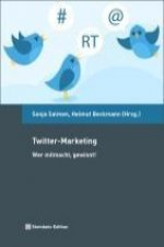 Twitter-Marketing.
