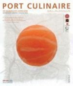 Port Culinaire Nine - Band No. 9