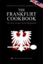 The Frankfurt Cookbook