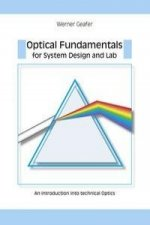 Optical Fundamentals for System Design and Lab