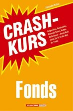 Crashkurs Fonds