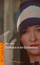 Charleston  in der Drachenburg
