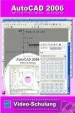 AutoCAD 2006 Video-Schulung
