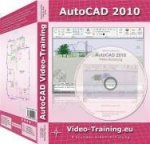 AutoCAD 2010 Video-Schulung