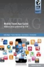Mobile Travel App Guide
