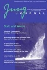 Jung Journal 19