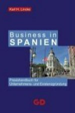 Business in Spanien