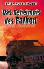 Spirit of the Hawk - Das Geheimnis des Falken