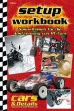 CARS & Details Setup-Workbook