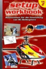 Heli-Setup-Workbok Volume 2