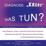 Diagnose: Krebs. Was tun?