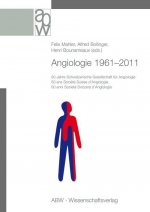 Angiologie 1961-2011