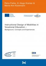 Instructional Design of Mobilities in Vocational Education
