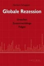 Globale Rezession