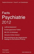 Facts Psychiatrie