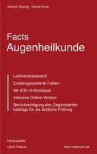 Facts Augenheilkunde