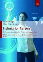 Fishing for Careers