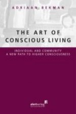 The Art of Conscious Living