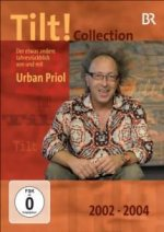 Tilt! Collection - 2002 - 2004