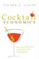 Cocktail Economics