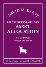 Die Zauberformel der Asset Allocation